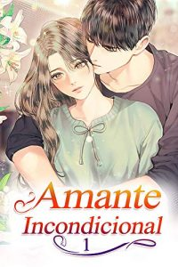 Amante Incondicional de Mano Book