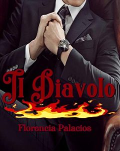 Il Diavolo de Florencia Palacios